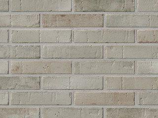 Клинкерная плитка фасадная Stroher KONTUR EG 473 GRAU-BUNT ENGOBIERT 12 мм