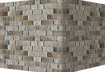 Декоративный камень 495-85 White Hills
