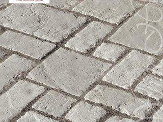 """Тротуарные плиты """"Тиволи"""" С900-14"""