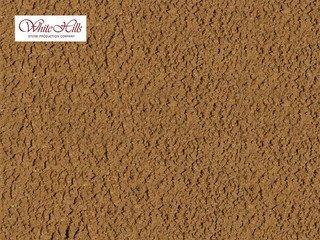 Краситель для затирки White-Hills 10230 коричнево-песочный на 4,5 кг. белой затирки