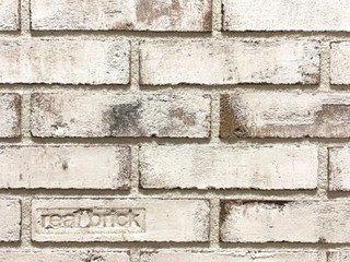 Плитка ручной формовки Real Brick RB 2-05 RUSTIK Коричневый рустик