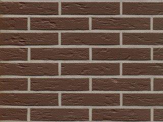 Клинкерная плитка для фасада Feldhaus Klinker R540DF9