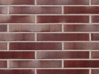 Клинкерная плитка фасадная Röben ADELAJDA 19 гладкая LDF