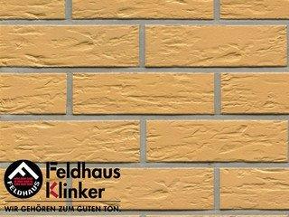 Клинкерная плитка Feldhaus Klinker R240DF9* amari senso