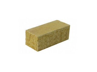 Лицевой кирпич керамический LODE JANKA 1НФ, F20