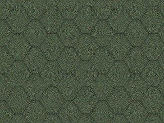 Icopal Натур зеленый лес
