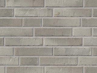 Клинкерная плитка фасадная Stroher KONTUR EG 472 GRAU ENGOBIERT 12 мм