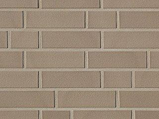 Клинкерная плитка фасадная ABC Klinker Objekta Grau NF10