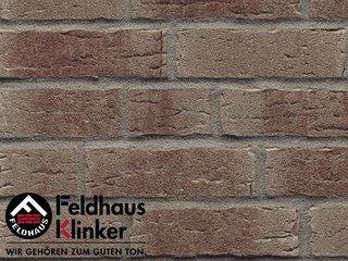Клинкерная плитка Feldhaus Klinker R678NF14* sintra sabioso ocasa