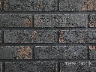 Плитка Real Brick Коллекция II RB 2-02 Осиновый