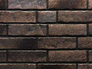 Клинкерная плитка фасадная Stroher 368 SEPIAQUARZ 14 мм