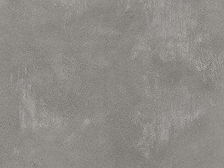 Плитка Stroeher 8031(982) anthrazit (294х294х10 мм)
