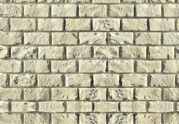 Декоративный камень 435-10 White Hills