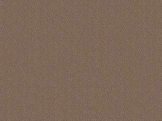 Краситель К23230, Коричневый, (135 г/4,5 кг)
