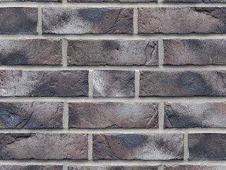 Клинкерная плитка фасадная Röben GRANITY 64 Пестрый NF14