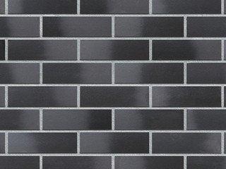 Плитка фасадная King Klinker Black Diamond (33)