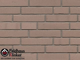 Клинкерная плитка Feldhaus Klinker R760DF14 vascu argo oxana