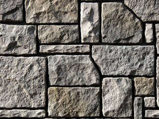 "511-80 White Hills ""Дарем"" (Durham), светло-серый, плоскостной, Нормативная ширина шва 1,5 см."