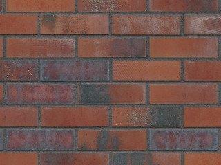 Плитка фасадная King Klinker Old Residence (HF57)