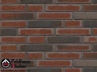 Плитка дляфасада Feldhaus Klinker R770DF14 vascu cerasi venito
