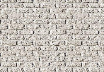 Декоративный камень 315-00 White Hills