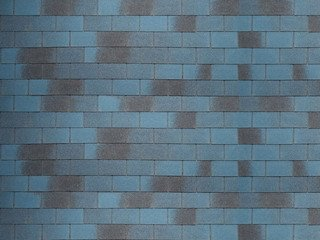 Tegola (NORDLAND) КЛАССИК синий с отливом