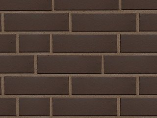Клинкерная плитка фасадная ABC Klinker Baltrum ohne Flammung NF8