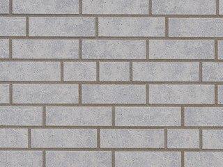 Клинкерная плитка фасадная ABC Klinker Granit Grau NF10