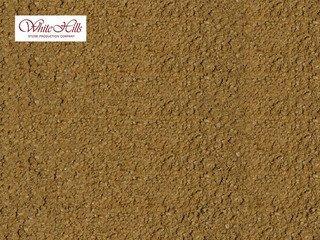 Краситель для затирки White-Hills 10130 песочный на 4,5 кг. белой затирки