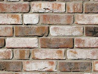 Клинкерная плитка угловая Röben GEESTBRAND скально-серый, NF14