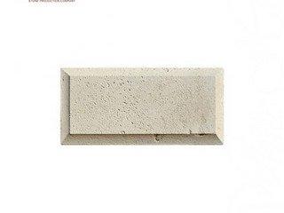 853-00 Рустовый камень Тиволи 300*142