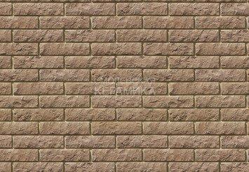 Декоративный камень 400-40 White Hills