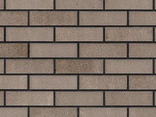 Плитка фасадная King Klinker Vestero`s Walls (HF73)