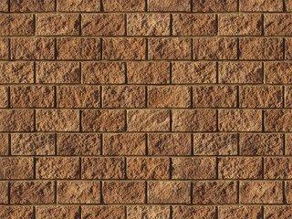 """444-40 White Hills """"Лотиан"""" (Lothian), темно-коричневый, плоскостной, Нормативная ширина шва 1,2 см."""
