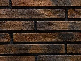 Плитка ручной формовки Real Brick RB 7-10 antic глина античная кирпичная