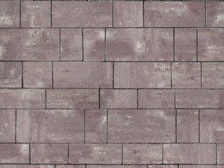 Тротуарная плитка ARTSTEIN Инсбрук Тироль ColorMix Беринг, 60 мм