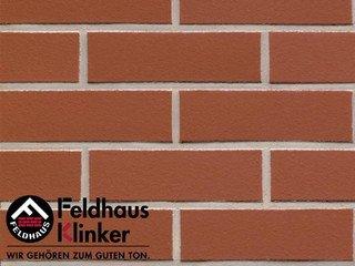 Угловая клинкерная плитка Feldhaus Klinker W400NF9