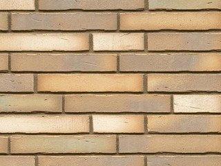 Фасадная плитка Feldhaus Klinker R916DF14* vario sabiosa canuviri