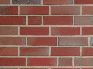 Клинкерная плитка фасадная Röben FILSUM гладкая, NF14