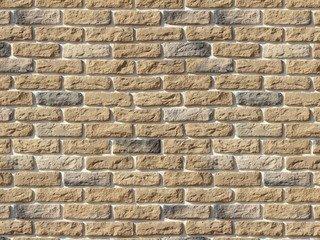 "315-20 White Hills ""Брюгге брик"" (Brugge brick), светло-песочный, плоскостной, Нормативная ширина шв"