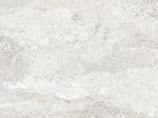Плитка Stroeher 8031(951) krios (294х294х10 мм)