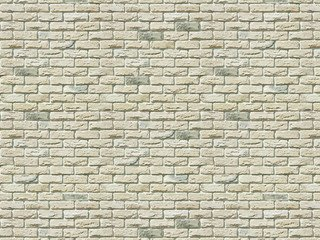 """305-10 White Hills """"Бремен брик"""" (Bremen brick), бежевый, плоскостной, Нормативная ширина шва 1,2 см"""