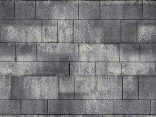 Тротуарная плитка ARTSTEIN Инсбрук Тироль ColorMix Актау, 60 мм