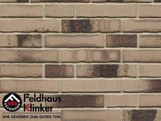 Плитка под кирпич Feldhaus Klinker R980DF14* bacco argo darko