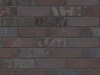 Плитка фасадная King Klinker Rusty Moon (HF56)