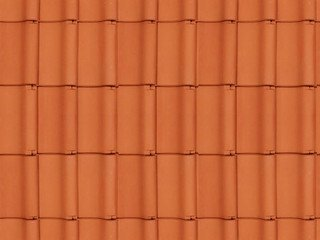 IDEAL VARIABEL nr. 11 naturrot Рядовая Laumans Натуральная Красный