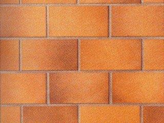 Клинкерная плитка фасадная Stroher 307 weizengelb 11 мм