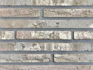 Плитка ручной формовки Real Brick RB 10-15 Терракотовый