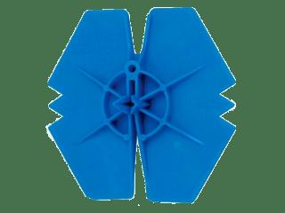Multi-Plus BEVER Iso Clip фиксатор (для MultiPlus)