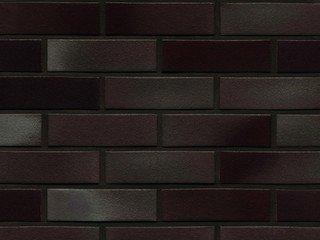 Клинкерная плитка Feldhaus Klinker R384NF14
